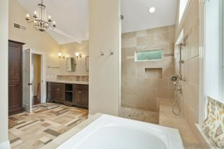 Photo 48: MISSION HILLS House for sale : 4 bedrooms : 2929 Union St in San Diego