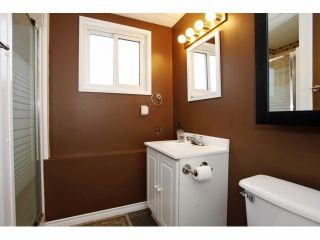 Photo 13: 3543 MONASHEE Street in Abbotsford: Abbotsford East House for sale : MLS®# F1413937