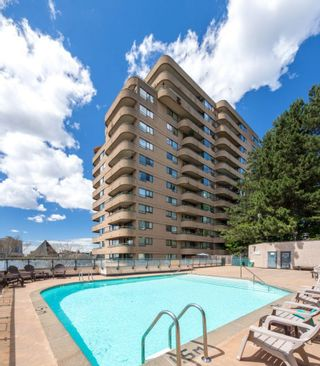 Photo 20: 205 1026 QUEENS AVENUE in New Westminster: Uptown NW Condo for sale : MLS®# R2598981
