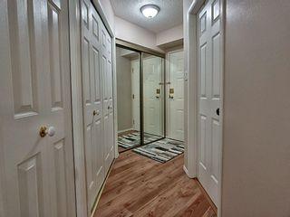 Photo 4: 102 - 11045 123 Street in Edmonton: Zone 07 Condo for sale : MLS®# E4256692