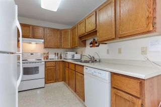 """Photo 9: 5528 SPINNAKER Bay in Delta: Neilsen Grove House for sale in """"SOUTHPOINTE"""" (Ladner)  : MLS®# R2203224"""