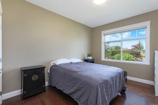 Photo 21: 1439 Crown Isle Dr in : CV Crown Isle House for sale (Comox Valley)  : MLS®# 884308