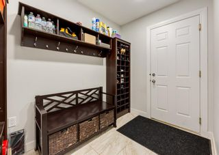 Photo 17: 36 West Springs Close SW in Calgary: West Springs Detached for sale : MLS®# A1118524
