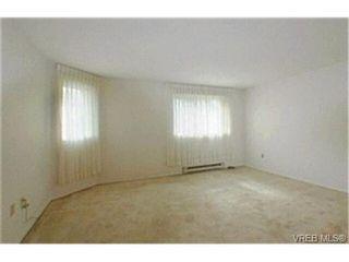 Photo 5: 302 945 McClure St in VICTORIA: Vi Fairfield West Condo for sale (Victoria)  : MLS®# 369936