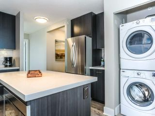 """Photo 21: 2701 4189 HALIFAX Street in Burnaby: Brentwood Park Condo for sale in """"Aviara"""" (Burnaby North)  : MLS®# R2493408"""