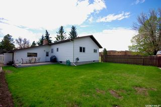 Photo 22: 127 OBrien Crescent in Saskatoon: Silverwood Heights Residential for sale : MLS®# SK856116