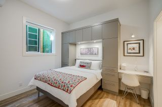 Photo 23: 661 E 22ND Street in North Vancouver: Boulevard House for sale : MLS®# R2617971
