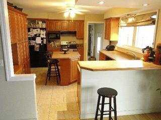 Photo 4: 13883 Old Simcoe Road in Scugog: Port Perry House (Bungalow) for sale : MLS®# E2881956