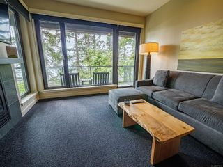 Photo 4: 1301 596 Marine Dr in : PA Ucluelet Condo for sale (Port Alberni)  : MLS®# 871734