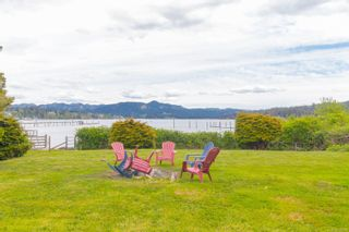 Photo 6: 1613 Dufour Rd in : Sk Whiffin Spit House for sale (Sooke)  : MLS®# 875581