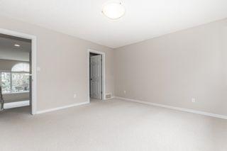 Photo 23: 10434 127 Street in Edmonton: Zone 07 House for sale : MLS®# E4261869