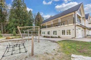 """Photo 8: 33 6383 140 Street in Surrey: Panorama Ridge Townhouse for sale in """"Panorama West"""" : MLS®# R2550938"""