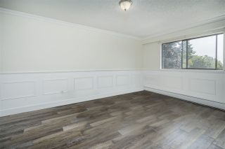 Photo 14: 6368 PYNFORD Court in Burnaby: South Slope House for sale (Burnaby South)  : MLS®# R2494924
