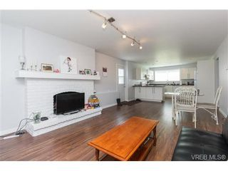 Photo 14: 4261 Thornhill Cres in VICTORIA: SE Lambrick Park House for sale (Saanich East)  : MLS®# 728863