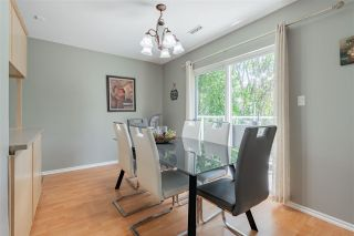 """Photo 11: 6 32311 MCRAE Avenue in Mission: Mission BC Townhouse for sale in """"Spencer Estates"""" : MLS®# R2585486"""