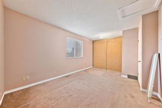 Photo 21: 50 Martindale Mews NE in Calgary: Martindale Detached for sale : MLS®# A1114466
