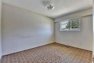 Photo 15: 32104 7TH Avenue in Mission: Mission BC House for sale : MLS®# R2588125