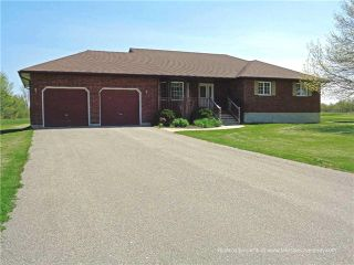Photo 13: 2819 Perry Avenue in Ramara: Brechin House (Bungalow-Raised) for sale : MLS®# X3501220