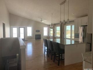 Photo 50: 106 Alyce Street in Hitchcock Bay: Residential for sale : MLS®# SK844446