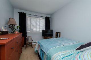 "Photo 16: 412 33728 KING Road in Abbotsford: Poplar Condo for sale in ""~College Park~"" : MLS®# R2288393"