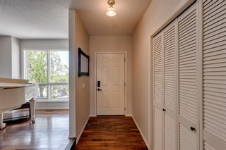 Photo 5: 129 Hawkville Close NW in Calgary: Hawkwood Detached for sale : MLS®# A1138356