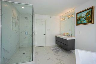 Photo 25: 1257 Silverfox Drive in London: House (2-Storey) for sale : MLS®# X5361373