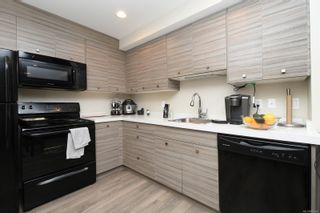 Photo 19: 13 3356 Whittier Ave in : SW Rudd Park Row/Townhouse for sale (Saanich West)  : MLS®# 861461