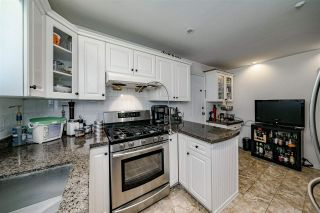 Photo 12: 4885 BALDWIN Street in Vancouver: Victoria VE House for sale (Vancouver East)  : MLS®# R2346811