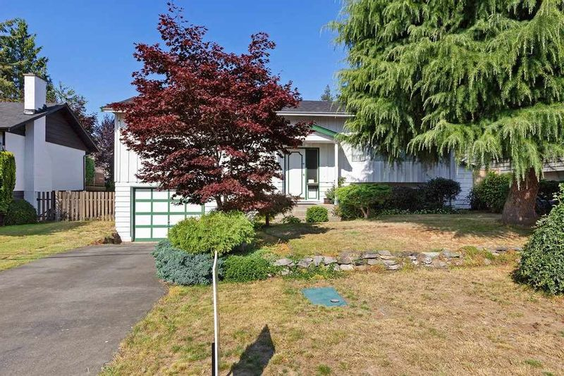 FEATURED LISTING: 8075 116A Street Delta