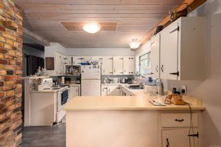 Photo 7: 454 Community Rd in : NI Kelsey Bay/Sayward House for sale (North Island)  : MLS®# 875966