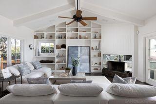 Photo 15: LA JOLLA House for sale : 6 bedrooms : 935 Havenhurst Drive