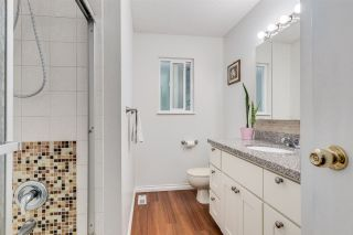 Photo 15: 3729 OAKDALE STREET in Port Coquitlam: Lincoln Park PQ House for sale : MLS®# R2545522