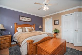 """Photo 20: 14730 31 Avenue in Surrey: Elgin Chantrell House for sale in """"HERITAGE TRAILS"""" (South Surrey White Rock)  : MLS®# R2589327"""