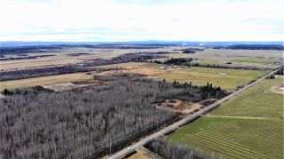 Photo 15: 5675 BLACKBURN Road in Prince George: Pineview Land Commercial for sale (PG Rural South (Zone 78))  : MLS®# C8034975