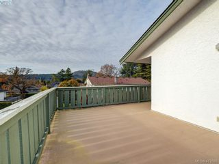 Photo 18: 4375 Torquay Dr in VICTORIA: SE Gordon Head House for sale (Saanich East)  : MLS®# 828634