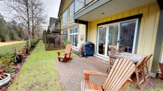 """Photo 18: 50 41050 TANTALUS Road in Squamish: Tantalus Townhouse for sale in """"Greenside Estates"""" : MLS®# R2236931"""