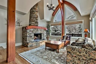 Photo 16: 638 Silvertip Road SW in Canmore: Condo for sale : MLS®# A1087020