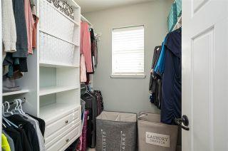Photo 23: 7255 192 Street in Surrey: Clayton 1/2 Duplex for sale (Cloverdale)  : MLS®# R2555166