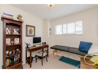Photo 15: 4 2305 ST JOHNS Street in Port Moody: Port Moody Centre Townhouse for sale : MLS®# R2388377