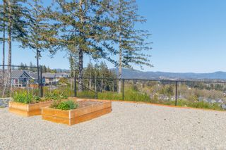 Photo 35: 2183 Stonewater Lane in : Sk Broomhill House for sale (Sooke)  : MLS®# 874131