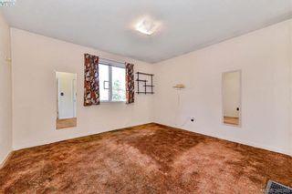 Photo 13: 135 Hampton Rd in VICTORIA: SW Gateway House for sale (Saanich West)  : MLS®# 780525