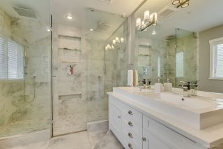 Photo 16: 4472 QUEBEC STREET in Vancouver: Main House for sale (Vancouver East)  : MLS®# R2169124