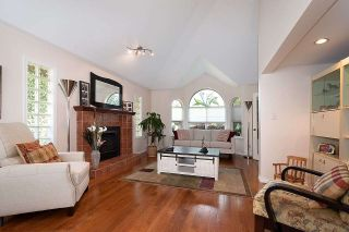 Photo 15: 10577 ARBUTUS Wynd in Surrey: Fraser Heights House for sale (North Surrey)  : MLS®# R2532304