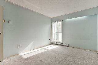 """Photo 12: 210 215 MOWAT Street in New Westminster: Uptown NW Condo for sale in """"Cedarhill Manor"""" : MLS®# R2562265"""