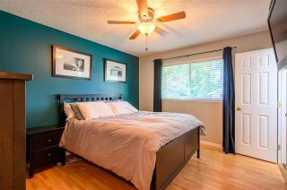 Photo 12: 3229 275A Street in : Aldergrove Langley House for sale (Langley)  : MLS®# R2418832