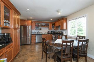 Photo 23: 860 JEFFERSON Avenue in West Vancouver: Sentinel Hill House for sale : MLS®# R2578522
