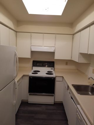 Photo 7: 302 3420 BELL Avenue in Burnaby: Sullivan Heights Condo for sale (Burnaby North)  : MLS®# R2620079