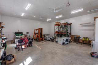 Photo 32: 1581 Sayward Rd in : NI Kelsey Bay/Sayward House for sale (North Island)  : MLS®# 855875