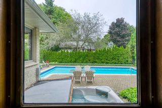 Photo 18: 185 Dornie Road in Oakville: Eastlake House (Bungalow) for sale : MLS®# W4905401