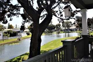 Photo 19: CARLSBAD WEST Manufactured Home for sale : 3 bedrooms : 7108 Santa Barbara #97 in Carlsbad